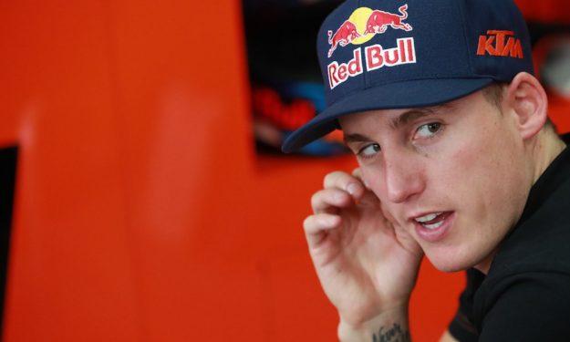 MotoGP Misano: Espargaro to return on grid