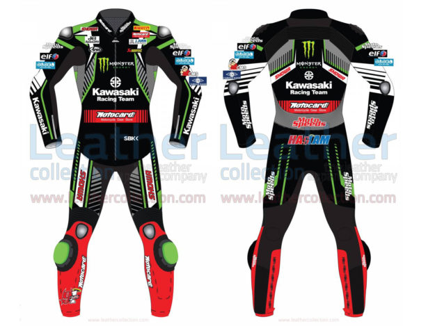 32437464117 MotoGP Replica - Page 2 of 21 - Grand Prix Motorcycle Racing Leathers