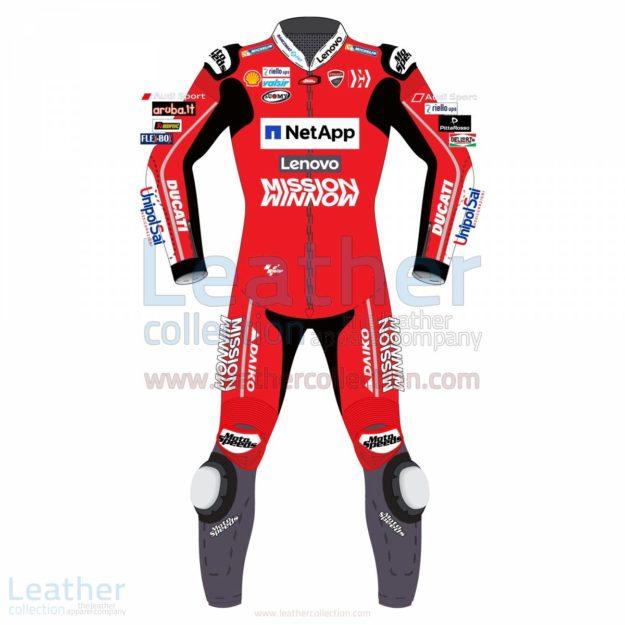 Get 2019 Grand Prix motorcycle racing Gear